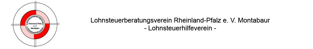 Lohnsteuerberatungsverein